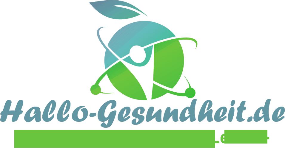 Dein Blog für ein gutes Leben
